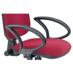 Brazo para sillas Rocada RD-930/915