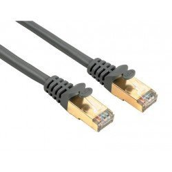 Cable de red RJ45 CAT5E