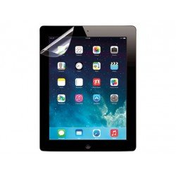 Protector para iPad Fellowes