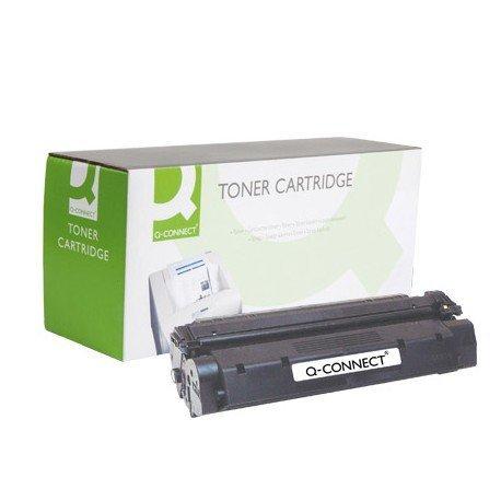 Toner Q-Connect compatible Dell 1320C Negro