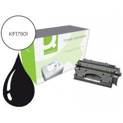 Toner compatible Canon Negro KF17901