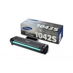 TONER SAMSUNG MLT-D1042 ML-1660 / 1665 NEGRO - 1500 PAG -